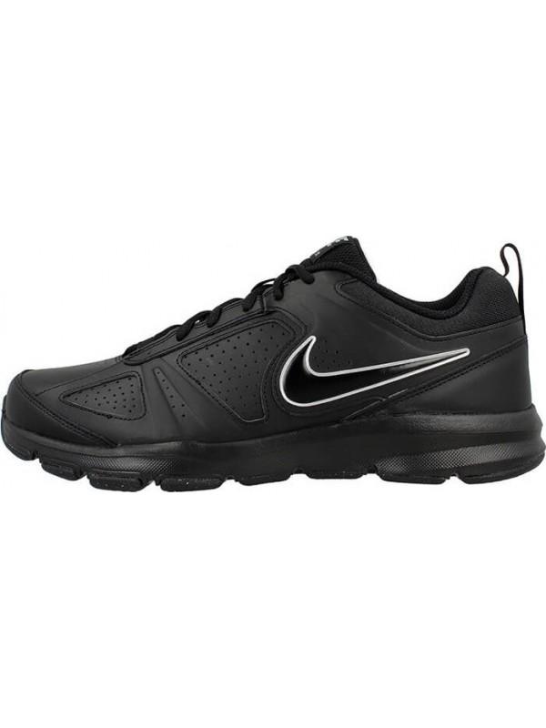 Nike T-LITE XI 616544-007