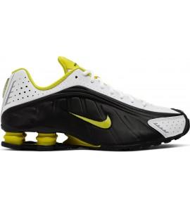 Nike Shox R4 104265-048