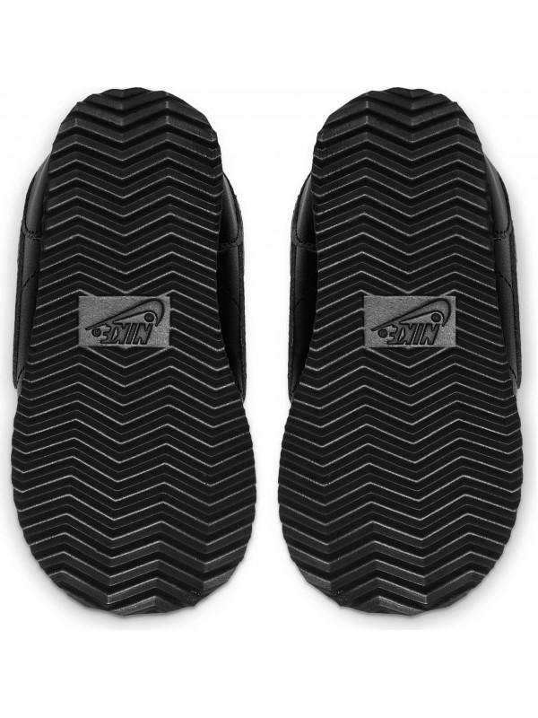 Nike Cortez Basic SL (TDV) 904769-004