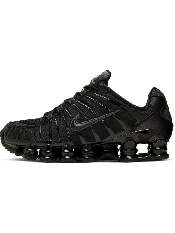 Nike Shox TL AV3595-002