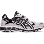 Asics Gel Kayano 5 360 1021A160-102