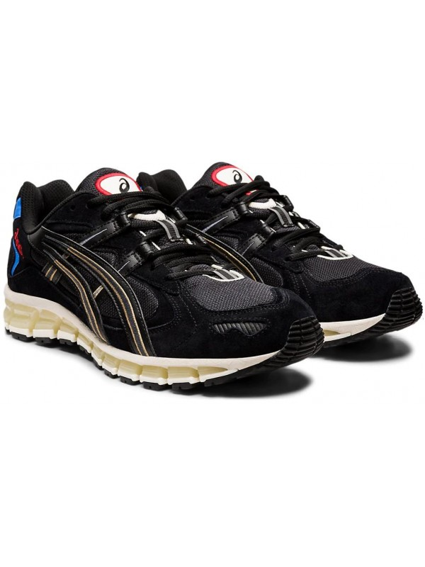 Asics Gel Kayano 5 360 1021A160-001