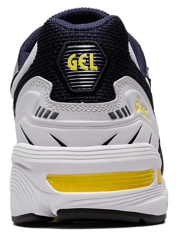 Asics Gel-1090 1021A275-400