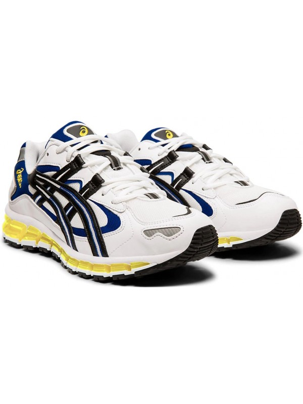 Asics Gel Kayano 5 360 1021A159-100