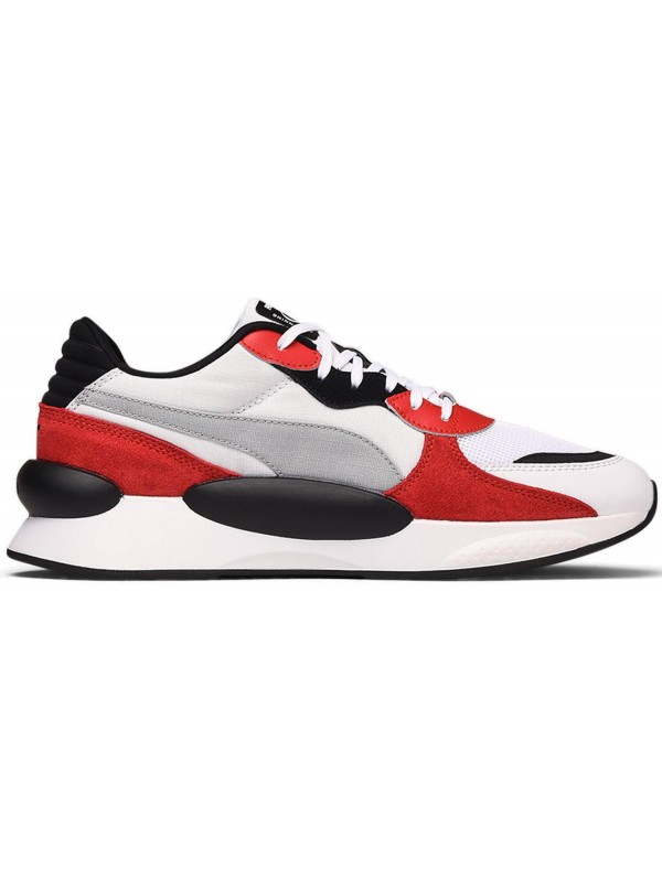Nike RS 9.8 Space 370230-01