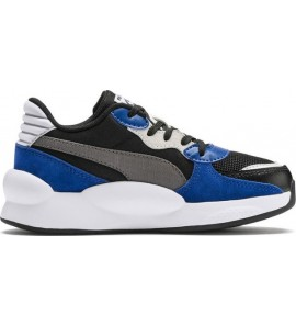 Puma RS 9.8 Space PS 370606-02