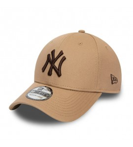 New Era LEAGUE ESSENTIAL 39THIRTY NEYYAN TOFWLT 60112814