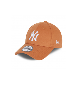 New Era LEAGUE ESSENTIAL 9FORTY NEYYAN  TOFWHI 60112610