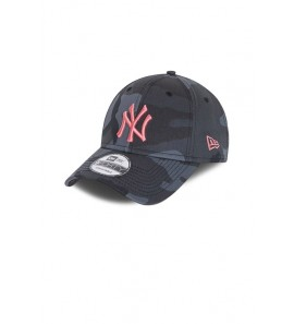 New Era ALL OVER CAMO 9FORTY NEYYAN MNC 60112614