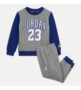 Air Jordan PRACTICE FLIGHT CREW SET 65A121-GEH