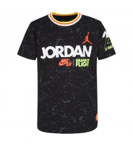 Air Jordan JDB SCHOOL OF FLIGHT TEE 957419-023