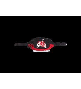 Air Jordan JAN JUMPMAN CLASSICS CROSSBODY 9A0260-H24