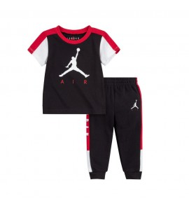 Air Jordan JDB AIR TRANSITIONAL SET 65A393-023-EH