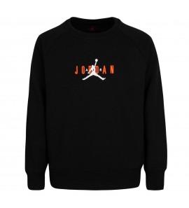 Air Jordan JDB JORDAN AIR CREW 956872-023