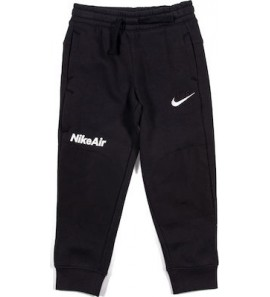 Nike NKB NSW AIR PANT 86G972-023
