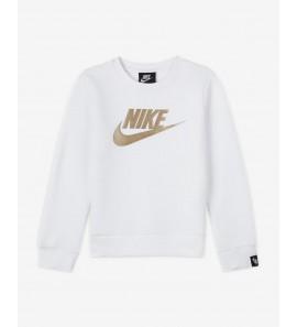 Nike NKG NIKE GIRLS NSW FT CREW 36H079-001