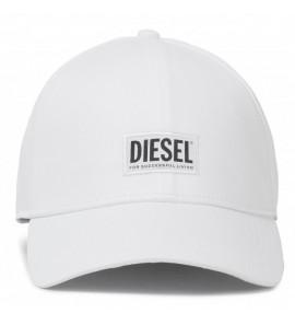 Diesel CORRY CHAPEAU 00SYQ9-0BAUI-100
