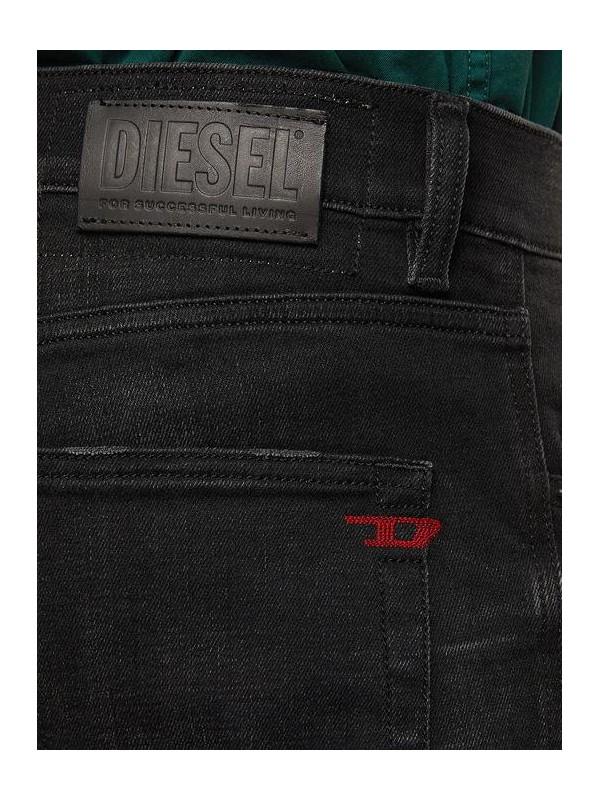 Diesel D-STRUKT L.32 PANTALON 00SPW5-0098B-02