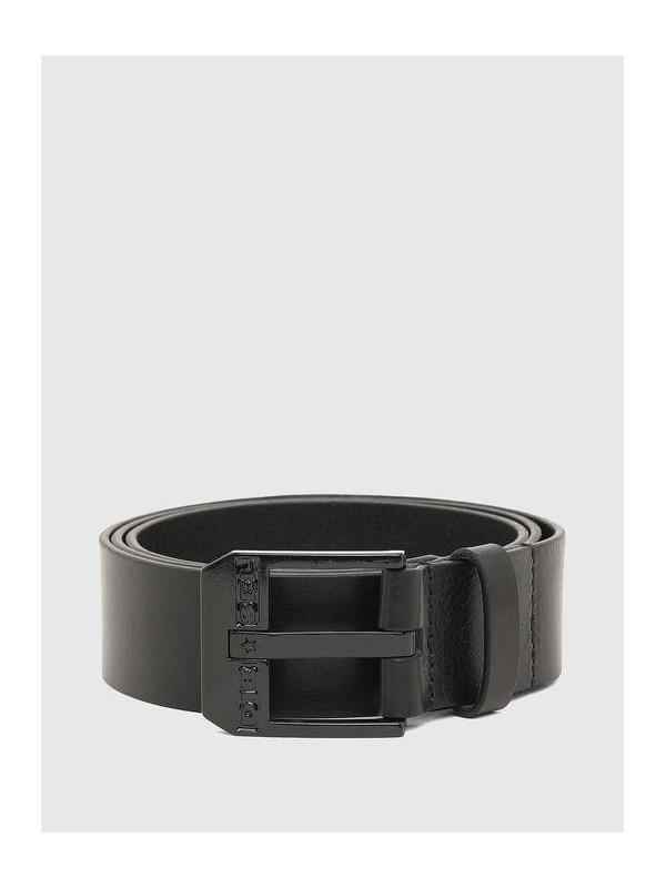 Diesel BLUESTAR ceinture X03728-PR227-H5902