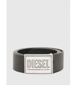 Diesel B-GRAIN ceinture X07763-PR013-T8013
