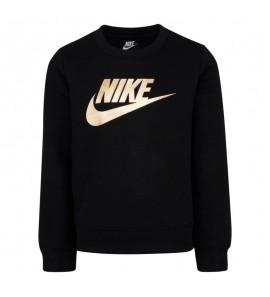 Nike NKG NIKE GIRLS NSW FT CREW 36H079-023