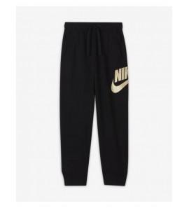 Nike NKB CLUB HBR JOGGER 86G704-G0G