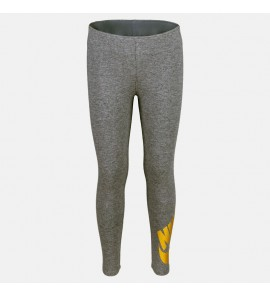 Nike NKG PLAYGROUD RULES LEGGING 36H250-GEH