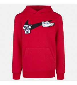 Nike NKB NSW HOOK LOOP TPE SWSH HD 86F765-R1N