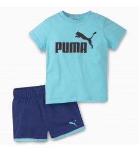 Puma BB SET 586622-49