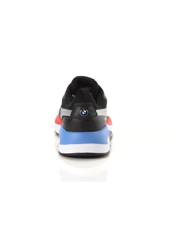 Puma BMW MMS XRAY2 306771-01