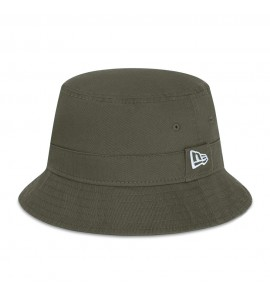 New Era NEW ERA ESSENTIAL BUCKET NOV 60112746