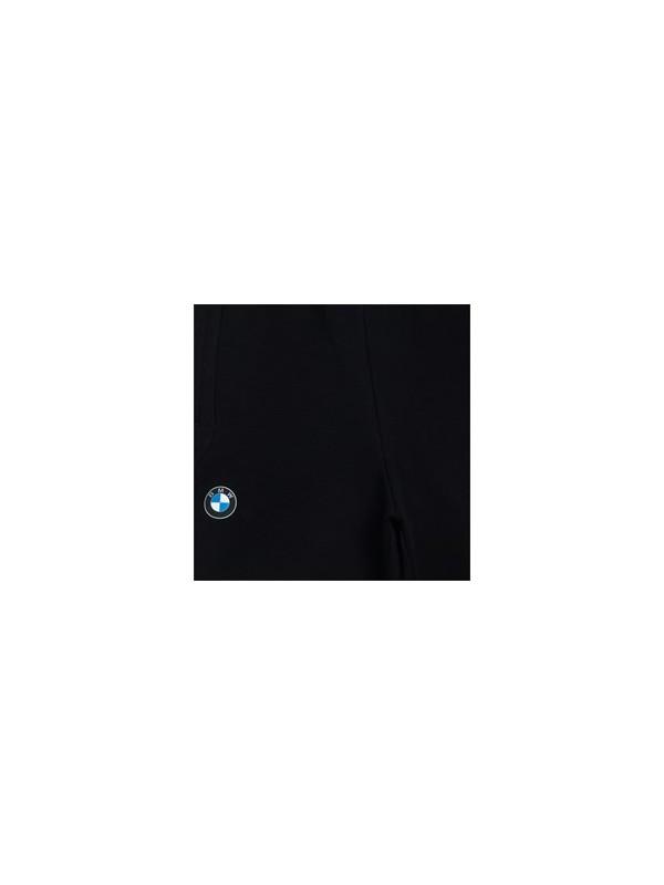 Puma JR BMW MMS SW SHORTS 530464-01