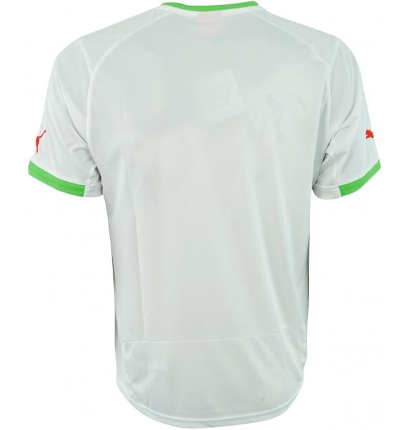 puma algerie