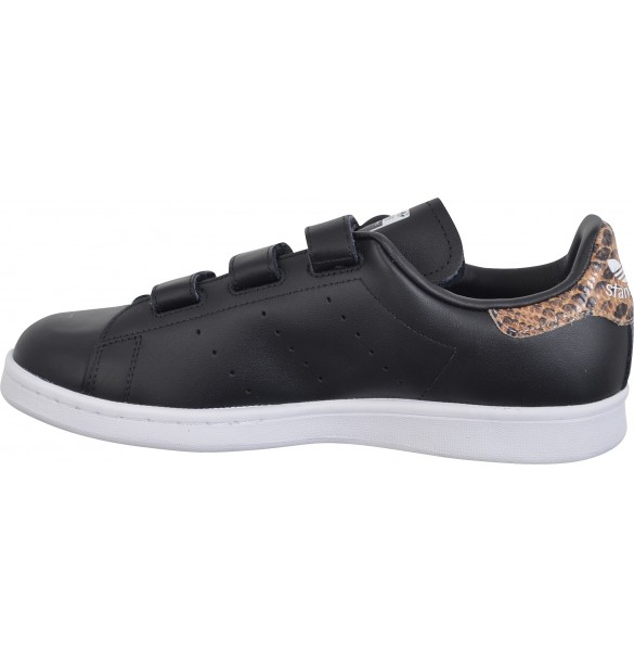 ADIDAS Stan Smith CF Women S81390