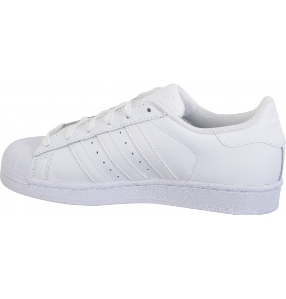 ADIDAS Superstar Foundation B23641