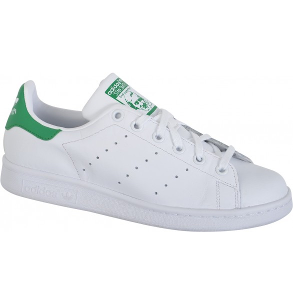 authentic quality good quality good out x BASKETS ADIDAS Stan Smith M20605