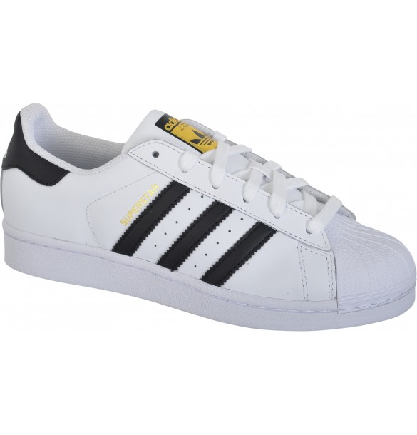 ADIDAS Superstar (Junior) C77154