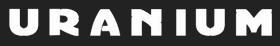 Uranium Sport